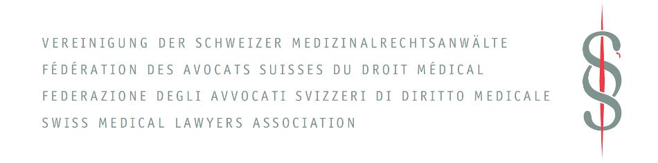 Medizinalrecht